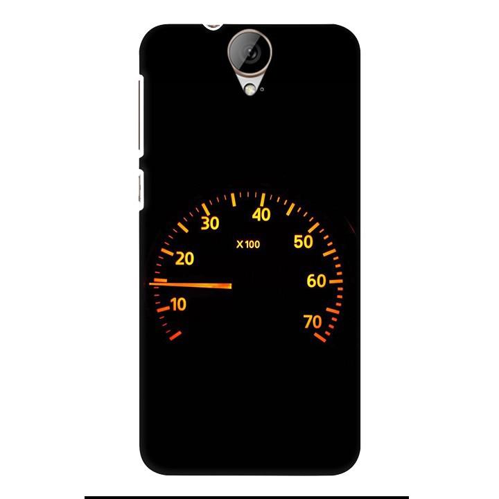 Ốp Lưng Dành Cho HTC One E9 Mẫu 181
