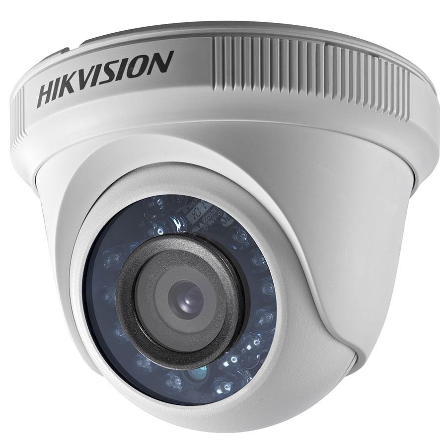 Camera HD-TVI 2.0MDS-2CE56DOT-IRP - Hàng chính hãng