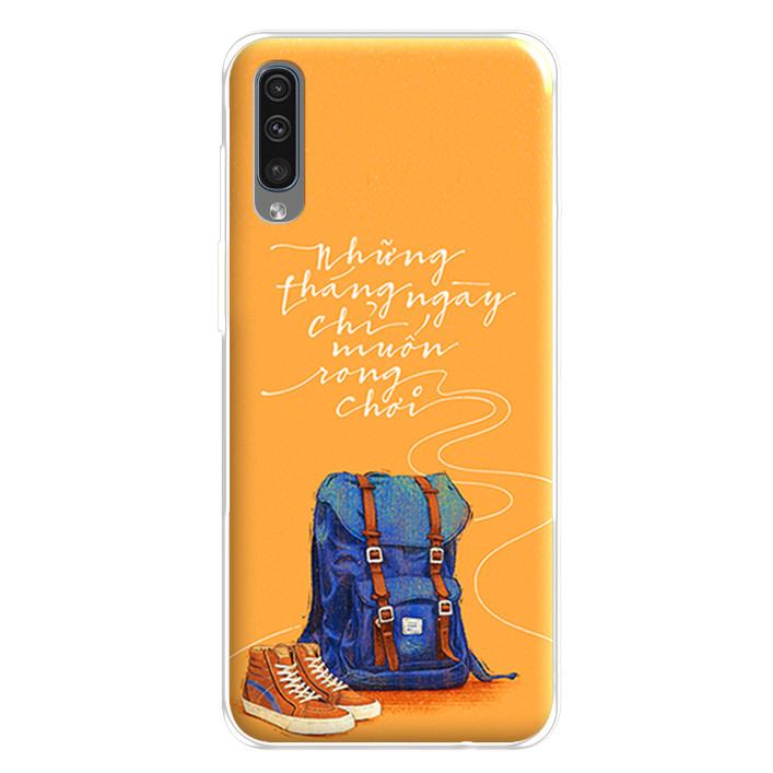 Ốp lưng dành cho điện thoại Samsung Galaxy A7 2018/A750 - A8 STAR - A9 STAR - A50 - 0215 NGAYTHANGRONGCHOI - 4934568 , 1493242113178 , 62_15902352 , 200000 , Op-lung-danh-cho-dien-thoai-Samsung-Galaxy-A7-2018-A750-A8-STAR-A9-STAR-A50-0215-NGAYTHANGRONGCHOI-62_15902352 , tiki.vn , Ốp lưng dành cho điện thoại Samsung Galaxy A7 2018/A750 - A8 STAR - A9 STAR -