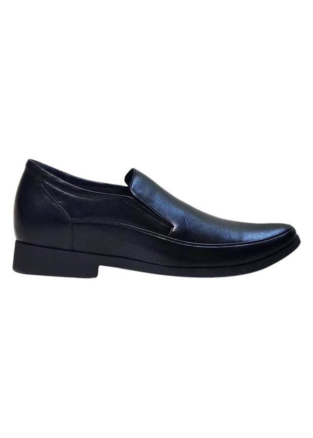 Giày Lười Ts.Milan LT1282