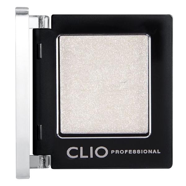 Màu Mắt Trang Điểm Clio Pro Single Shadow