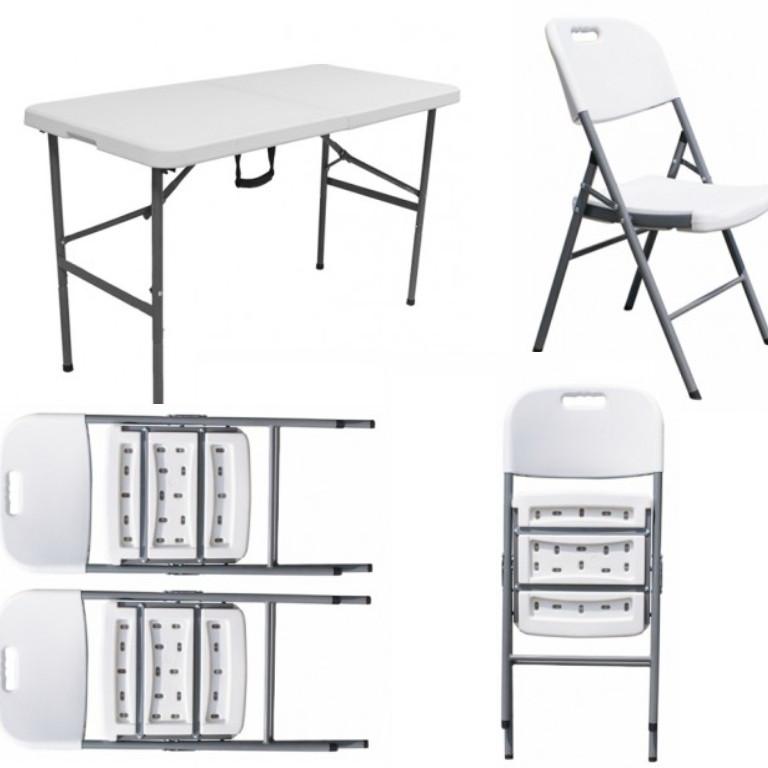Bàn ghế xếp - bàn ghế nhựa xếp cao cấp BX02 - 814197 , 5325311942098 , 62_15070484 , 7000000 , Ban-ghe-xep-ban-ghe-nhua-xep-cao-cap-BX02-62_15070484 , tiki.vn , Bàn ghế xếp - bàn ghế nhựa xếp cao cấp BX02