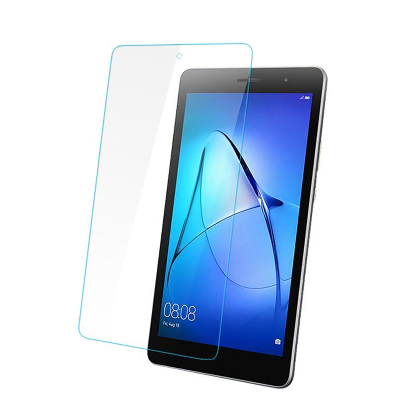 """Kính Cường Lực 7"""" 9H Huawei MediaPad - 1731685 , 2148501008502 , 62_12104676 , 252000 , Kinh-Cuong-Luc-7-9H-Huawei-MediaPad-62_12104676 , tiki.vn , Kính Cường Lực 7"""" 9H Huawei MediaPad"""