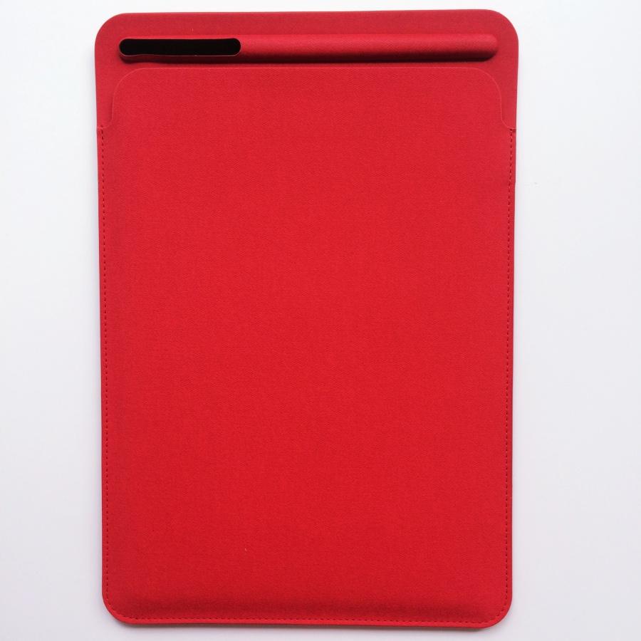 Túi doanh nhân da mỏng đựng iPad, máy tính bảng có ngăn bút cảm ứng Apple - 1126038 , 2285799236443 , 62_7131545 , 395000 , Tui-doanh-nhan-da-mong-dung-iPad-may-tinh-bang-co-ngan-but-cam-ung-Apple-62_7131545 , tiki.vn , Túi doanh nhân da mỏng đựng iPad, máy tính bảng có ngăn bút cảm ứng Apple
