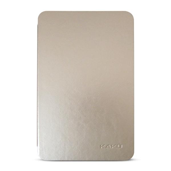 Bao da dành cho Samsung Galaxy Tab A6 10.1 Spen P585 Kaku dòng Stand Case