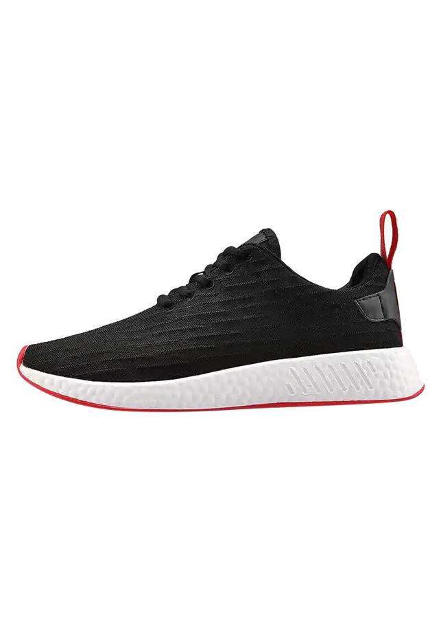 Giày Sneaker Cặp Đôi Siêu Hot NMD001 Hapu