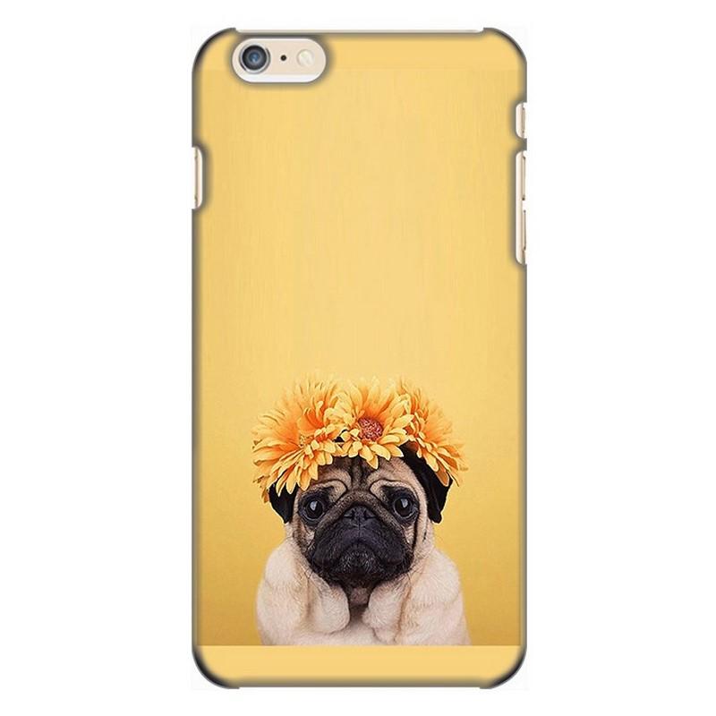 Ốp Lưng Cho iPhone 6 Plus - Mẫu 75 - 1002516 , 8903720277764 , 62_2746849 , 99000 , Op-Lung-Cho-iPhone-6-Plus-Mau-75-62_2746849 , tiki.vn , Ốp Lưng Cho iPhone 6 Plus - Mẫu 75