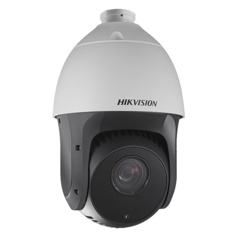 Camera Hikvision HD-TVI Speed Dome PTZ (Pan/Tilt/Zoom) 2.0 Mega Pixel Zoom quang 15X - Hàng nhập khẩu - 1291395 , 3417713091114 , 62_13861810 , 5940000 , Camera-Hikvision-HD-TVI-Speed-Dome-PTZ-Pan-Tilt-Zoom-2.0-Mega-Pixel-Zoom-quang-15X-Hang-nhap-khau-62_13861810 , tiki.vn , Camera Hikvision HD-TVI Speed Dome PTZ (Pan/Tilt/Zoom) 2.0 Mega Pixel Zoom qua