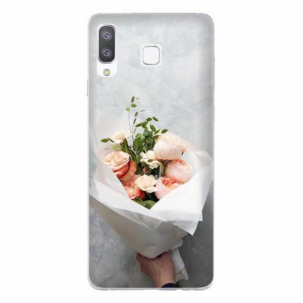 Ốp lưng dành cho điện thoại Samsung Galaxy A7 2018/A750 - A8 STAR - A9 STAR - A50 - Mẫu 10 - 9634484 , 3658837904281 , 62_19487922 , 99000 , Op-lung-danh-cho-dien-thoai-Samsung-Galaxy-A7-2018-A750-A8-STAR-A9-STAR-A50-Mau-10-62_19487922 , tiki.vn , Ốp lưng dành cho điện thoại Samsung Galaxy A7 2018/A750 - A8 STAR - A9 STAR - A50 - Mẫu 10