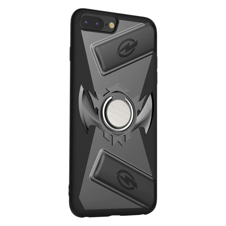 Ốp Lưng Lưng Tay Cầm Chơi Game Iphone - I 7P/8P