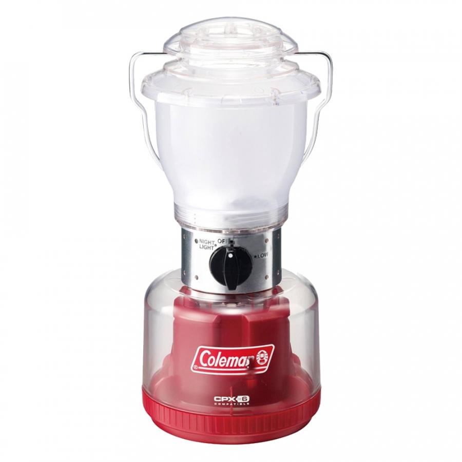 Đèn lồng Led CPX6 Coleman - 2000009616 - CPX6 Reversible Led Lantern