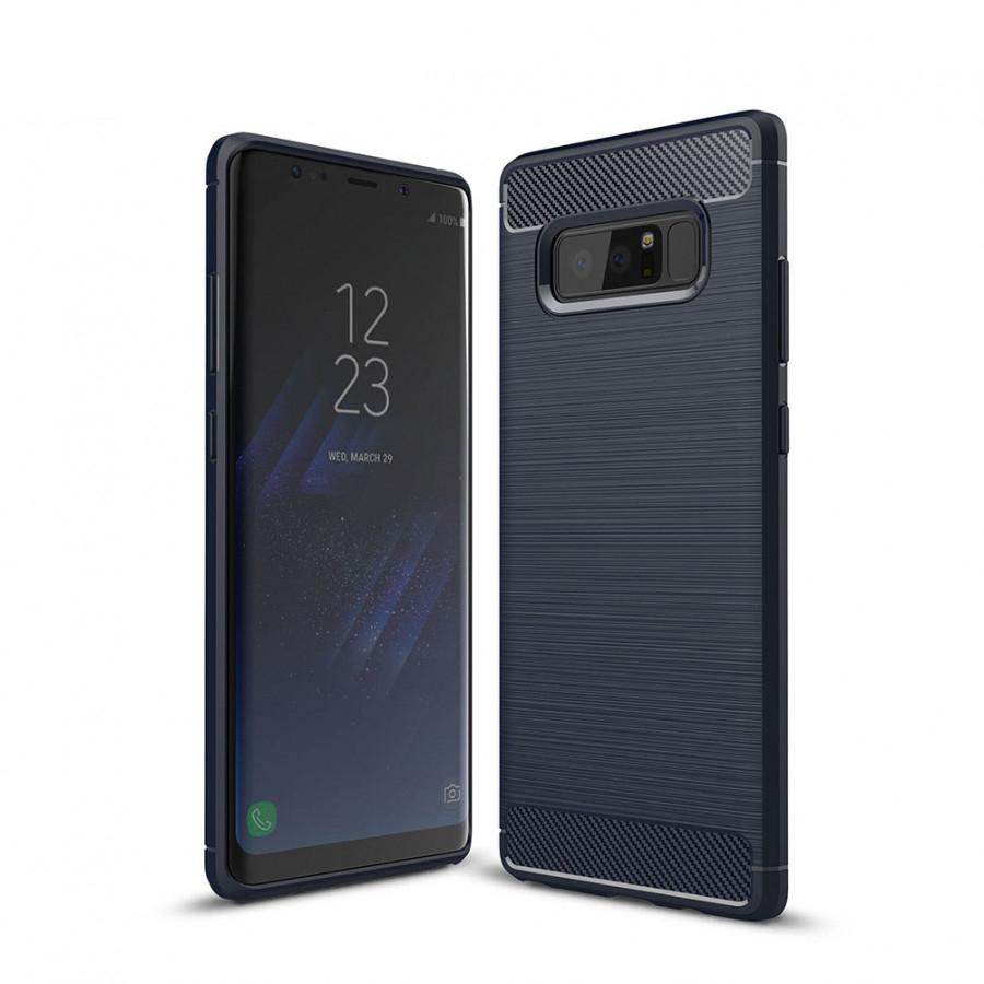 Ốp lưng TPU siêu mỏng Cho Samsung Note 8 (16 x 7.8 x 0.7cm) - 7638486 , 6985718912088 , 62_12872612 , 271000 , Op-lung-TPU-sieu-mong-Cho-Samsung-Note-8-16-x-7.8-x-0.7cm-62_12872612 , tiki.vn , Ốp lưng TPU siêu mỏng Cho Samsung Note 8 (16 x 7.8 x 0.7cm)