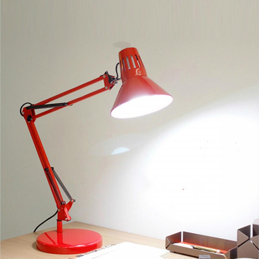 Đèn bàn - đèn học sinh - đèn học chống cận - đèn để bàn cao cấp LILO kèm bóng LED - 7798698 , 6515054201319 , 62_16554304 , 800000 , Den-ban-den-hoc-sinh-den-hoc-chong-can-den-de-ban-cao-cap-LILO-kem-bong-LED-62_16554304 , tiki.vn , Đèn bàn - đèn học sinh - đèn học chống cận - đèn để bàn cao cấp LILO kèm bóng LED