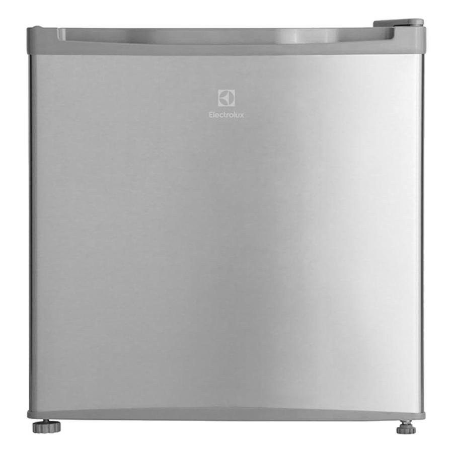 Tủ Lạnh Mini Electrolux EUM0500SB (46L) - 1119702 , 5460153284187 , 62_4165029 , 2990000 , Tu-Lanh-Mini-Electrolux-EUM0500SB-46L-62_4165029 , tiki.vn , Tủ Lạnh Mini Electrolux EUM0500SB (46L)