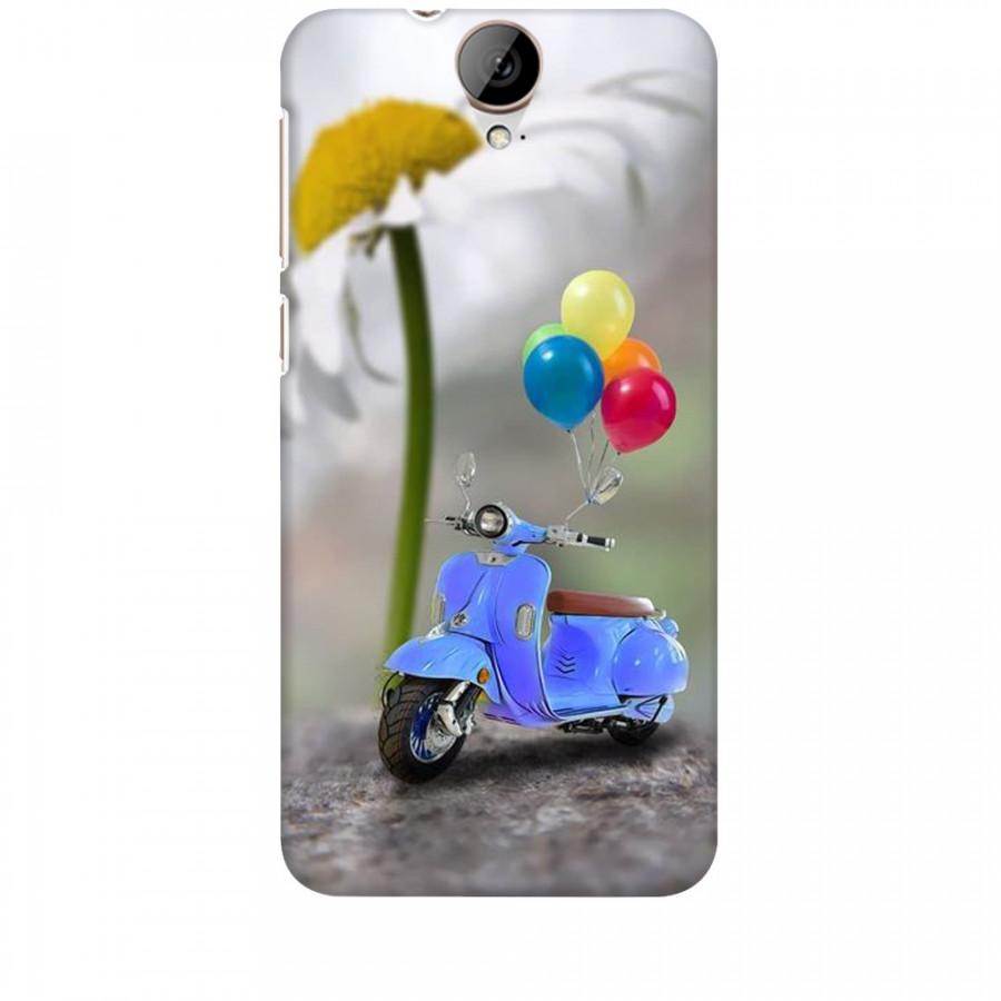 Ốp lưng dành cho điện thoại HTC E9 Xe Tình Yêu - 2008887 , 6889124808631 , 62_9532942 , 150000 , Op-lung-danh-cho-dien-thoai-HTC-E9-Xe-Tinh-Yeu-62_9532942 , tiki.vn , Ốp lưng dành cho điện thoại HTC E9 Xe Tình Yêu