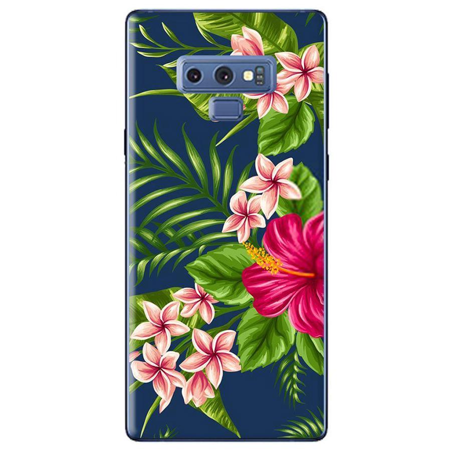 Ốp Lưng Dành Cho Samsung Galaxy Note 9 - Hoa Bụt Đỏ - 1331431 , 4168979904906 , 62_5492465 , 120000 , Op-Lung-Danh-Cho-Samsung-Galaxy-Note-9-Hoa-But-Do-62_5492465 , tiki.vn , Ốp Lưng Dành Cho Samsung Galaxy Note 9 - Hoa Bụt Đỏ