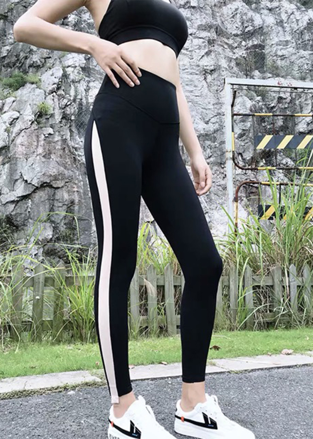 Quần dài Legging thể thao nữ (Tập Gym,Yoga) - 2309801 , 1509772446324 , 62_14882292 , 270000 , Quan-dai-Legging-the-thao-nu-Tap-GymYoga-62_14882292 , tiki.vn , Quần dài Legging thể thao nữ (Tập Gym,Yoga)