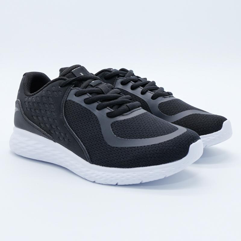 Giày Running Nữ ANTA 82835590-1