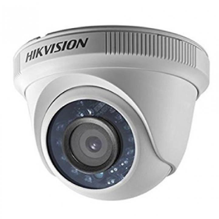 Camera quan sát HD-TVI Hồng Ngoại 2MP HIKVISION DS-2CE56D0T-IRP