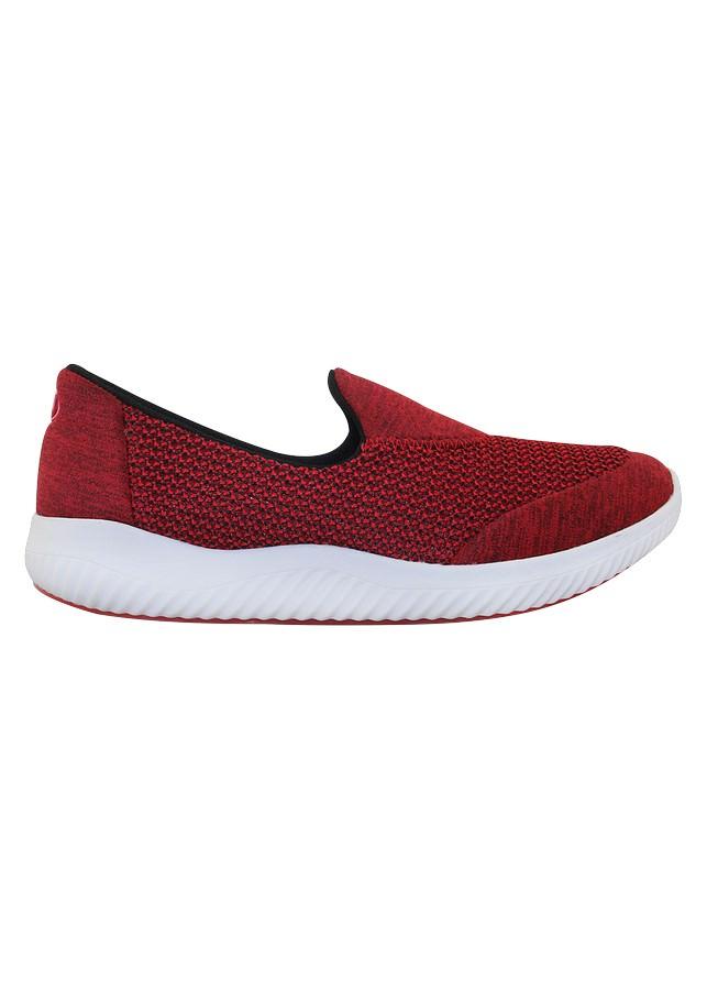 Giày Sneaker Nữ Bitas GSKW.05