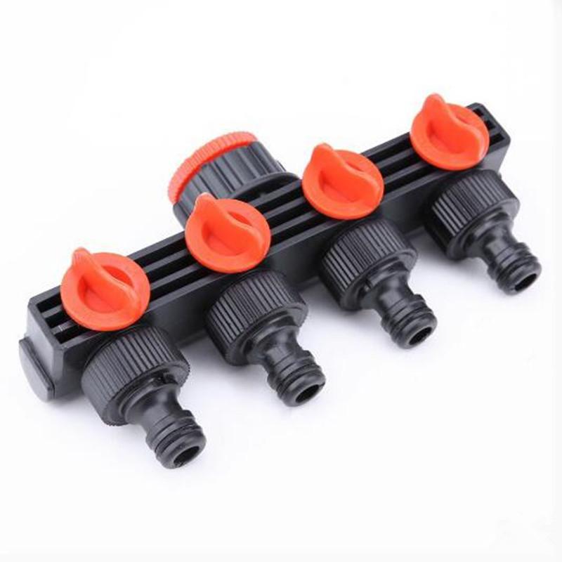 Đầu nối nhanh chia 4, Khớp nối nhanh chia 4 có van khóa (vào 34, 25 ra 4 đầu 16) - 7411173 , 1642209340168 , 62_15395262 , 190000 , Dau-noi-nhanh-chia-4-Khop-noi-nhanh-chia-4-co-van-khoa-vao-34-25-ra-4-dau-16-62_15395262 , tiki.vn , Đầu nối nhanh chia 4, Khớp nối nhanh chia 4 có van khóa (vào 34, 25 ra 4 đầu 16)