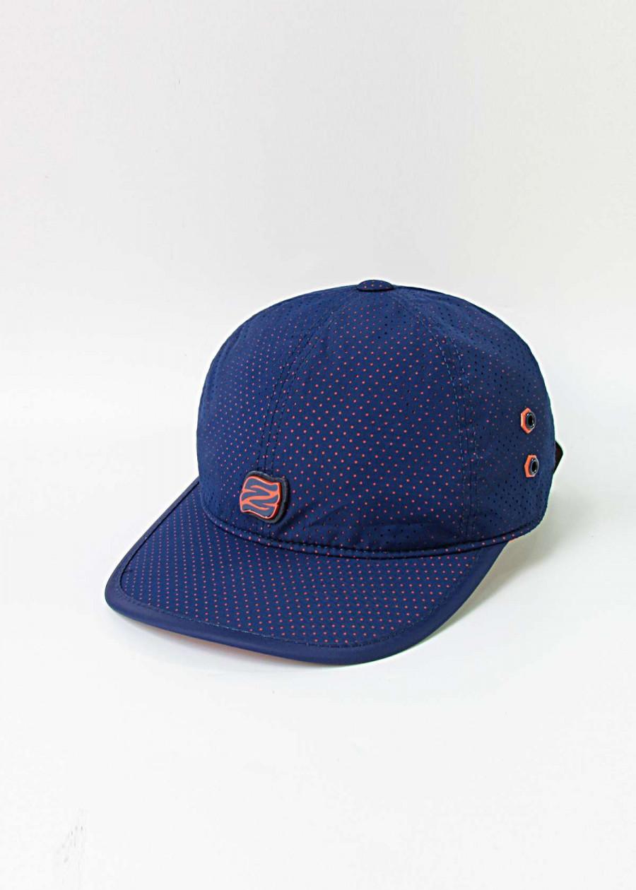 Mũ nón kết nam thời trang mới - NKZ225 - 1856542 , 6317015142446 , 62_10063376 , 324000 , Mu-non-ket-nam-thoi-trang-moi-NKZ225-62_10063376 , tiki.vn , Mũ nón kết nam thời trang mới - NKZ225