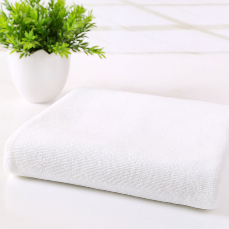 70x140 Microfiber Drying Swim Bath Shower Beach Bathroom Bedroom Towel Washcloth