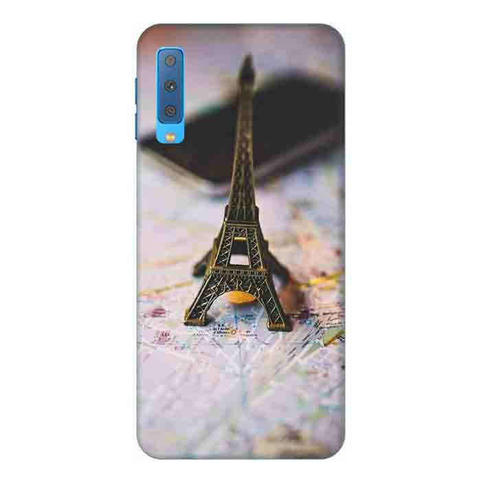 Ốp Lưng Dành Cho Điện Thoại Samsung Galaxy A7 2018 - Tình Yêu Paris - Mẫu 3 - 5780375 , 5414612588088 , 62_16351972 , 150000 , Op-Lung-Danh-Cho-Dien-Thoai-Samsung-Galaxy-A7-2018-Tinh-Yeu-Paris-Mau-3-62_16351972 , tiki.vn , Ốp Lưng Dành Cho Điện Thoại Samsung Galaxy A7 2018 - Tình Yêu Paris - Mẫu 3
