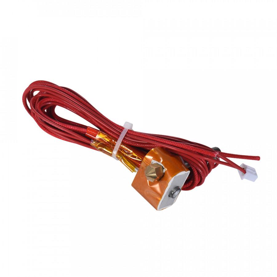 Bộ Đùn Nhựa Cho Máy In 3D MK8 (0.3mm) (1.75mm) - 4828963 , 3955130146708 , 62_15454439 , 341000 , Bo-Dun-Nhua-Cho-May-In-3D-MK8-0.3mm-1.75mm-62_15454439 , tiki.vn , Bộ Đùn Nhựa Cho Máy In 3D MK8 (0.3mm) (1.75mm)