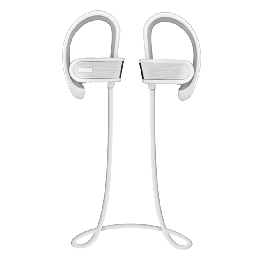 Tai Nghe Bluetooth Thể Thao Stereo V4.1