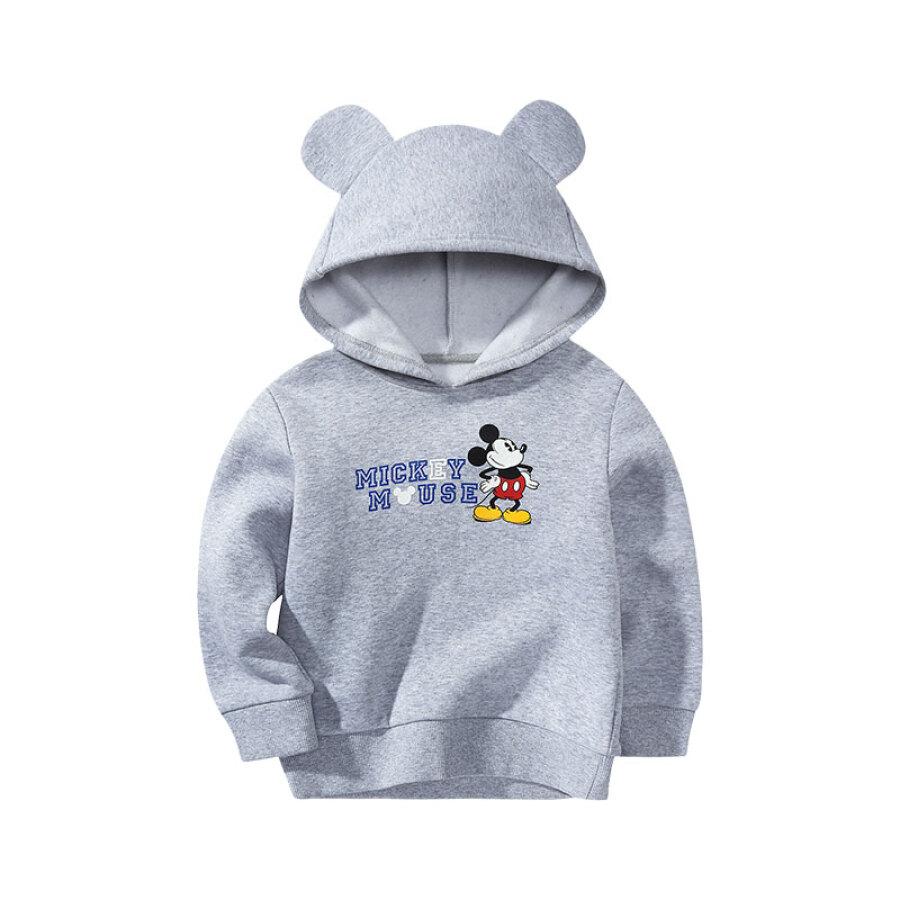 Áo Sweater Trẻ Em Disney 2D031A0 - 1679307 , 2634242682458 , 62_9266108 , 432000 , Ao-Sweater-Tre-Em-Disney-2D031A0-62_9266108 , tiki.vn , Áo Sweater Trẻ Em Disney 2D031A0