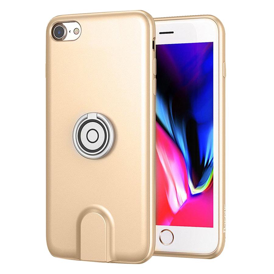 Ốp Sạc Không Dây Tích Hợp Ring Holder Baseus LV232 Cho iPhone 7 - 6266491748348,62_6678235,200000,tiki.vn,Op-Sac-Khong-Day-Tich-Hop-Ring-Holder-Baseus-LV232-Cho-iPhone-7-62_6678235,Ốp Sạc Không Dây Tích Hợp Ring Holder Baseus LV232 Cho iPhone 7
