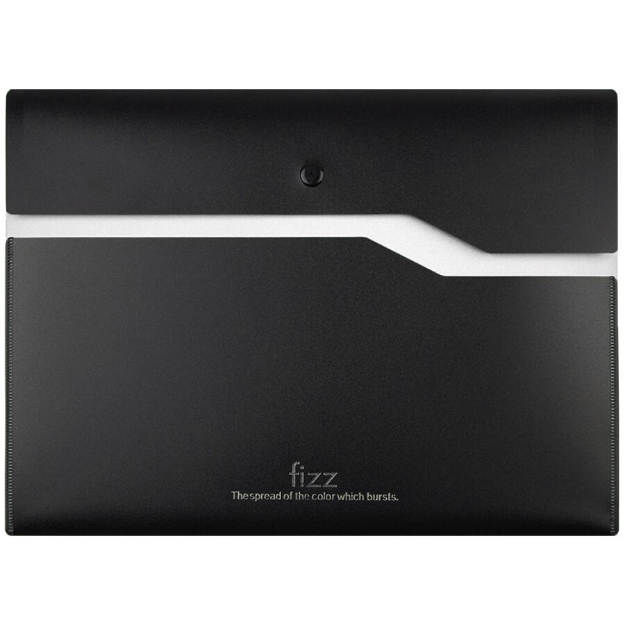 Bìa Đựng Hồ Sơ Fizz FZ103002