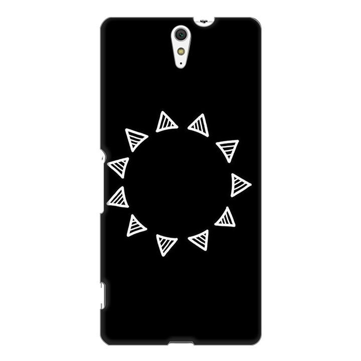 Ốp Lưng Dành Cho Điện Thoại Sony Xperia C5 Ultra Mẫu 149