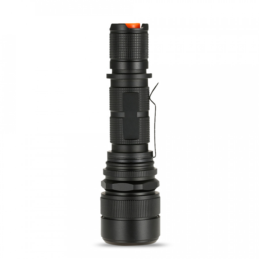 Đèn Pin Cắm Trại (2000Lm)