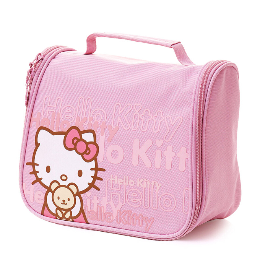 Túi Đựng Đồ Cá Nhân Blue Orange HELLO KITTY - 4570304 , 3382835371867 , 62_9018007 , 395000 , Tui-Dung-Do-Ca-Nhan-Blue-Orange-HELLO-KITTY-62_9018007 , tiki.vn , Túi Đựng Đồ Cá Nhân Blue Orange HELLO KITTY