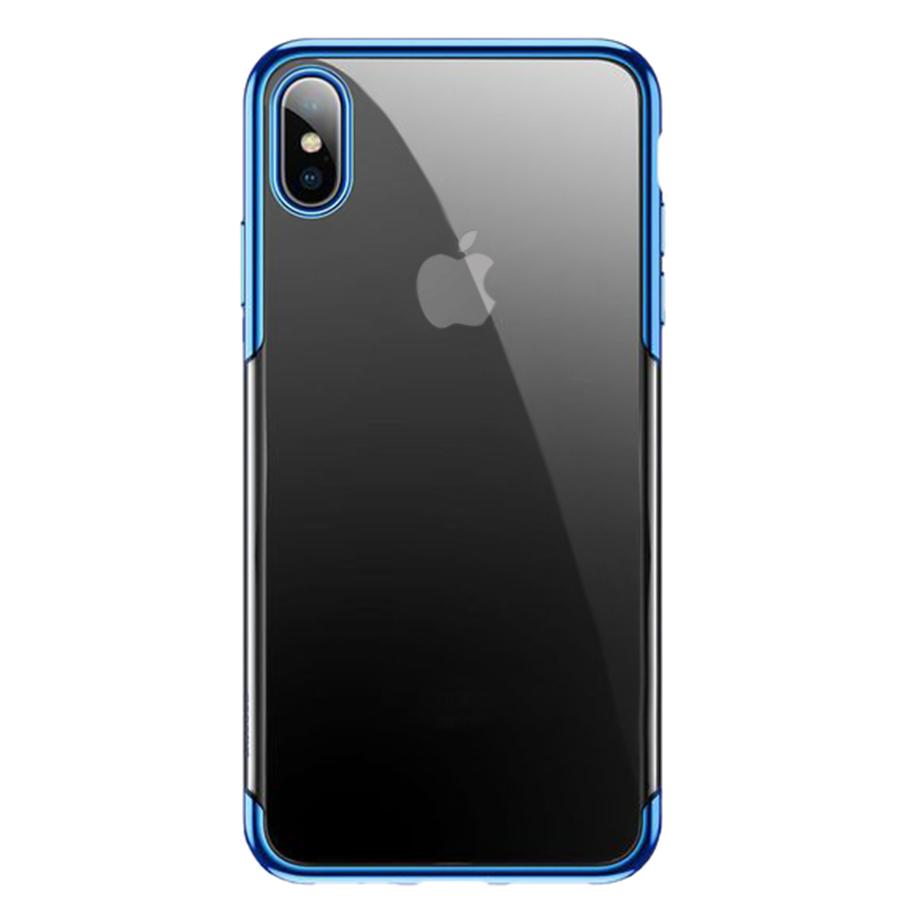 Ốp Lưng Trong Suốt Viền Si Màu Baseus LV237 Glitter Case Cho iPhone XS/ XR/ XS Max - 5343847663379,62_6678359,210000,tiki.vn,Op-Lung-Trong-Suot-Vien-Si-Mau-Baseus-LV237-Glitter-Case-Cho-iPhone-XS-XR-XS-Max-62_6678359,Ốp Lưng Trong Suốt Viền Si Màu Baseus LV237 Glitter Case Cho iPhone XS/ XR/ XS Max