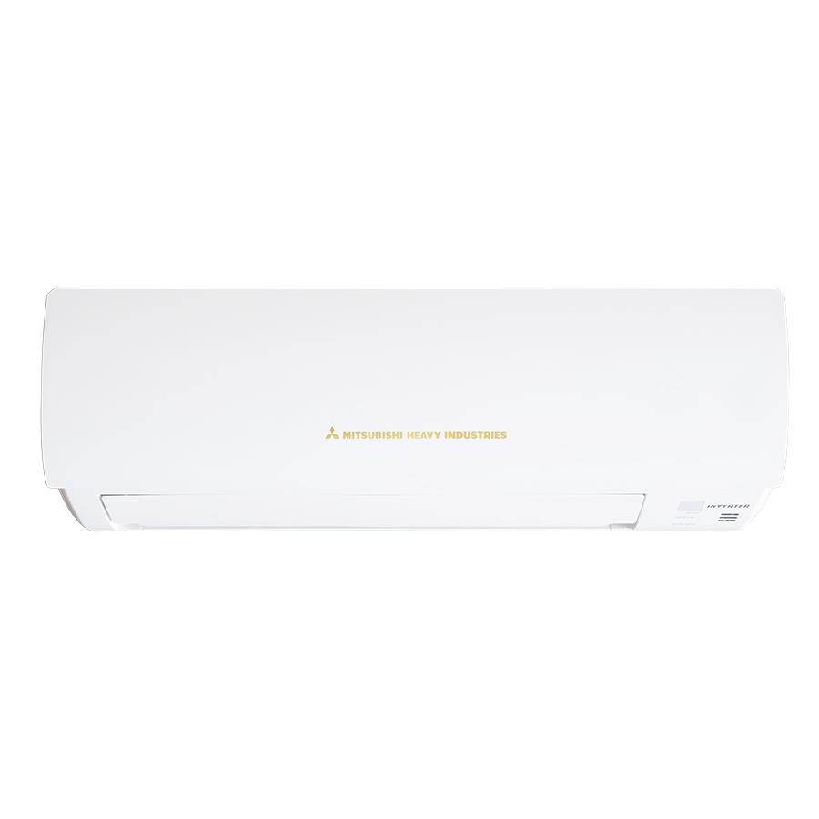 Máy Lạnh Inverter Mitsubishi Heavy SRK/SRC10YT-S5 (1.0 HP)