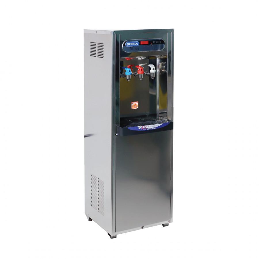 Máy lọc nước 3 vòi Nóng - Lạnh - Ấm DONGA DAD-03 - 1560719 , 2804320109676 , 62_10134063 , 13000000 , May-loc-nuoc-3-voi-Nong-Lanh-Am-DONGA-DAD-03-62_10134063 , tiki.vn , Máy lọc nước 3 vòi Nóng - Lạnh - Ấm DONGA DAD-03
