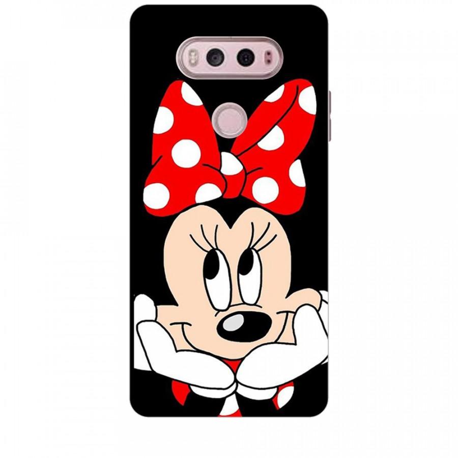 Ốp lưng dành cho điện thoại OPPO F7 YOUTH Mickey Làm Duyên - 6009188 , 1742277810294 , 62_7885747 , 150475 , Op-lung-danh-cho-dien-thoai-OPPO-F7-YOUTH-Mickey-Lam-Duyen-62_7885747 , tiki.vn , Ốp lưng dành cho điện thoại OPPO F7 YOUTH Mickey Làm Duyên