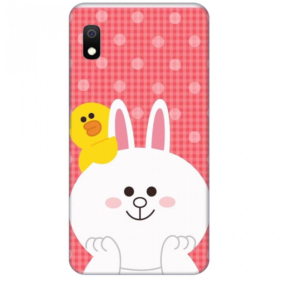 Ốp lưng cho điện thoại Samsung Galaxy A10 - hình F8 - 4856426 , 6429810526625 , 62_16376954 , 100000 , Op-lung-cho-dien-thoai-Samsung-Galaxy-A10-hinh-F8-62_16376954 , tiki.vn , Ốp lưng cho điện thoại Samsung Galaxy A10 - hình F8