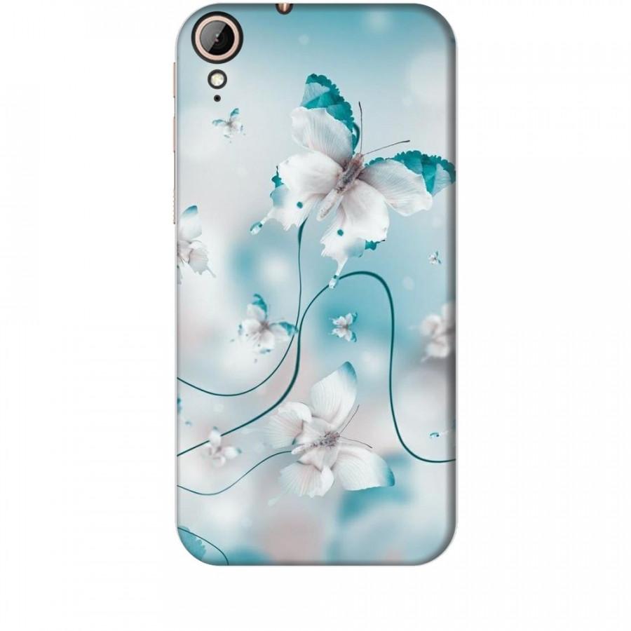Ốp lưng dành cho điện thoại HTC 830 Cánh Bướm Xanh Mẫu 1 - 2008874 , 1079633245521 , 62_9532142 , 150000 , Op-lung-danh-cho-dien-thoai-HTC-830-Canh-Buom-Xanh-Mau-1-62_9532142 , tiki.vn , Ốp lưng dành cho điện thoại HTC 830 Cánh Bướm Xanh Mẫu 1