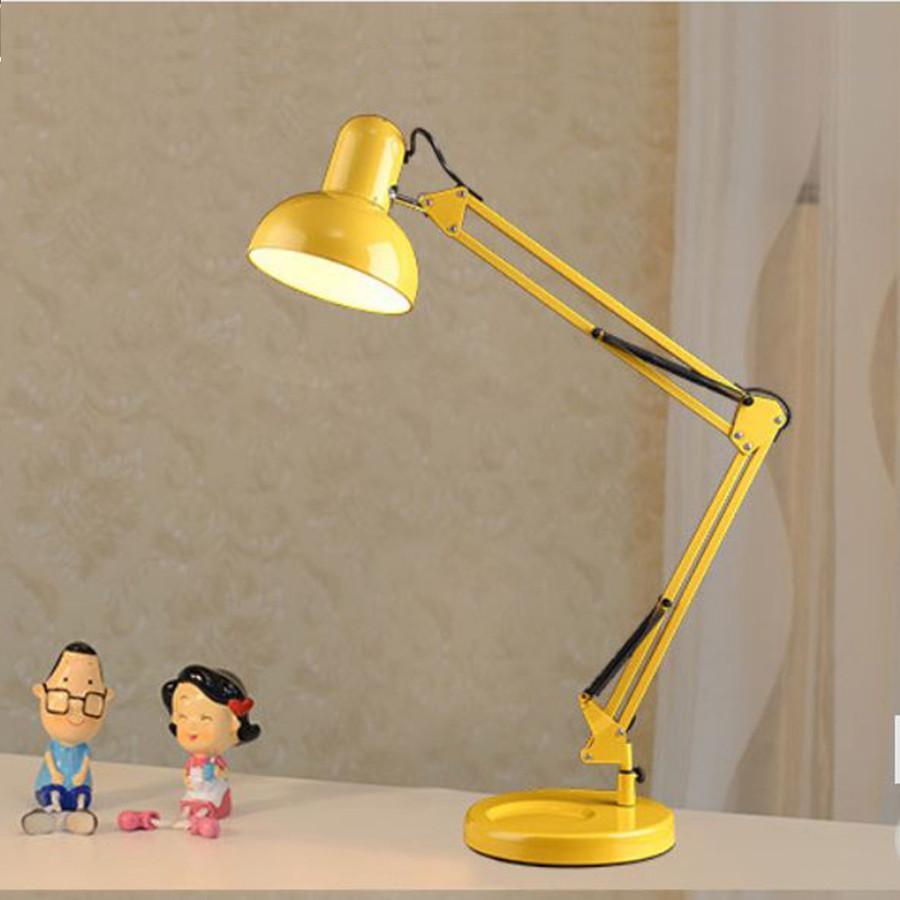 Đèn bàn PIXAR loại lớn DPX06 kèm bóng LED và chân KẸP BÀN - 952661 , 8639855415787 , 62_4946215 , 780000 , Den-ban-PIXAR-loai-lon-DPX06-kem-bong-LED-va-chan-KEP-BAN-62_4946215 , tiki.vn , Đèn bàn PIXAR loại lớn DPX06 kèm bóng LED và chân KẸP BÀN