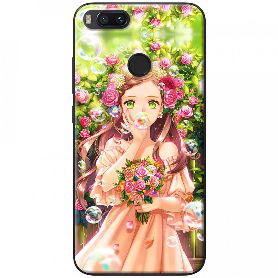 Ốp lưng dành cho Xiaomi Mi A1 (Mi 5X) mẫu Anime hoa hồng - 1855536 , 6572992203478 , 62_14028996 , 150000 , Op-lung-danh-cho-Xiaomi-Mi-A1-Mi-5X-mau-Anime-hoa-hong-62_14028996 , tiki.vn , Ốp lưng dành cho Xiaomi Mi A1 (Mi 5X) mẫu Anime hoa hồng