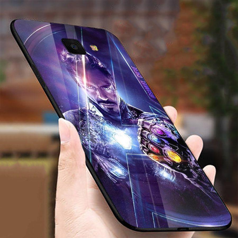 Ốp kính cường lực dành cho điện thoại Samsung Galaxy J4 PLUS/J4 PRIME - J5 PRIME - J7 PRIME - J4 CORE - sah029 - 1967429 , 5558638888156 , 62_14837473 , 205000 , Op-kinh-cuong-luc-danh-cho-dien-thoai-Samsung-Galaxy-J4-PLUS-J4-PRIME-J5-PRIME-J7-PRIME-J4-CORE-sah029-62_14837473 , tiki.vn , Ốp kính cường lực dành cho điện thoại Samsung Galaxy J4 PLUS/J4 PRIME - J5