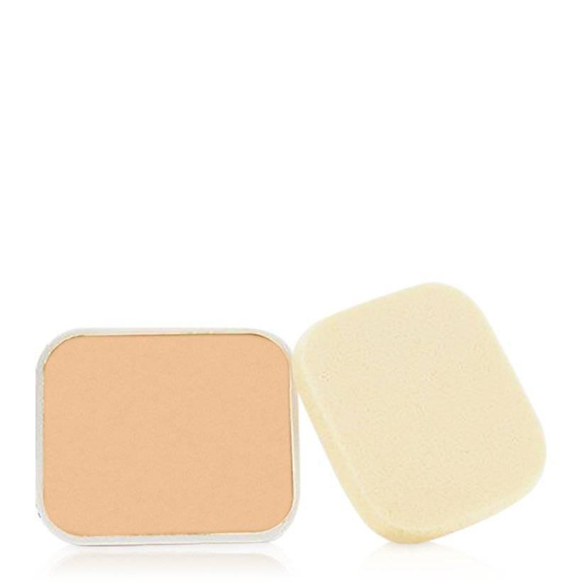 Lõi phấn nền trang điểm dưỡng ẩm và làm sáng da Shiseido White Lucent Brightening Spot-control Foundation #O00 (Refill)