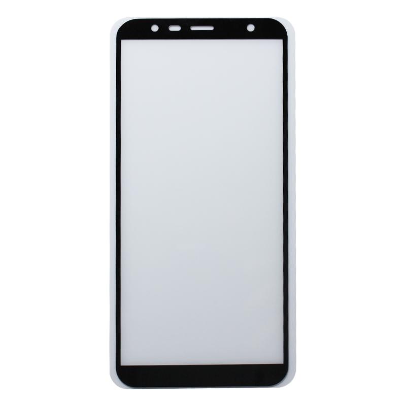 Miếng dán cường lực cho Samsung Galaxy J6 Plus 2018 Full màn hình - 1403155 , 7980347230977 , 62_9830407 , 115000 , Mieng-dan-cuong-luc-cho-Samsung-Galaxy-J6-Plus-2018-Full-man-hinh-62_9830407 , tiki.vn , Miếng dán cường lực cho Samsung Galaxy J6 Plus 2018 Full màn hình