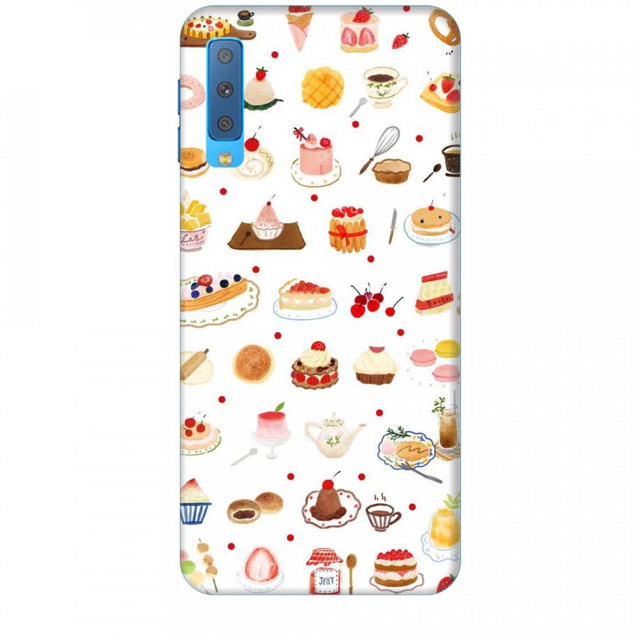 Ốp lưng dành cho điện thoại  SAMSUNG GALAXY A7 2018 Buffet Bánh Ngọt - 6158599 , 3597341761884 , 62_9405735 , 150000 , Op-lung-danh-cho-dien-thoai-SAMSUNG-GALAXY-A7-2018-Buffet-Banh-Ngot-62_9405735 , tiki.vn , Ốp lưng dành cho điện thoại  SAMSUNG GALAXY A7 2018 Buffet Bánh Ngọt