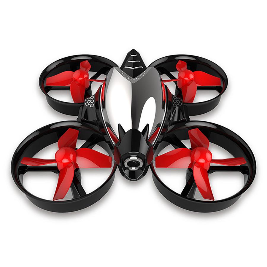 Drone Mini Máy Bay 4 Cánh Điều Khiển Từ Xa RH808 - Có Camera (Phiên Bản Mới) - Giao Màu Ngẫu Nhiên - 1536296 , 7337078937192 , 62_9417357 , 880000 , Drone-Mini-May-Bay-4-Canh-Dieu-Khien-Tu-Xa-RH808-Co-Camera-Phien-Ban-Moi-Giao-Mau-Ngau-Nhien-62_9417357 , tiki.vn , Drone Mini Máy Bay 4 Cánh Điều Khiển Từ Xa RH808 - Có Camera (Phiên Bản Mới) - Giao Mà