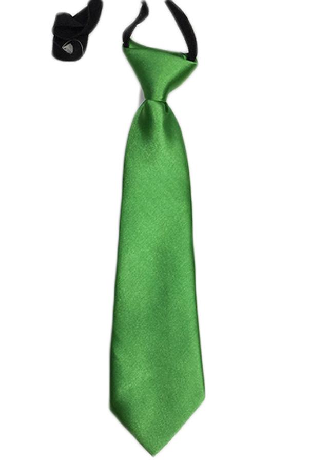 Cà vạt nam nữ thắt sẵn C03 - 9454511 , 5136364403166 , 62_4989975 , 54000 , Ca-vat-nam-nu-that-san-C03-62_4989975 , tiki.vn , Cà vạt nam nữ thắt sẵn C03